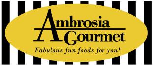 Ambrosia Gourmet Catering